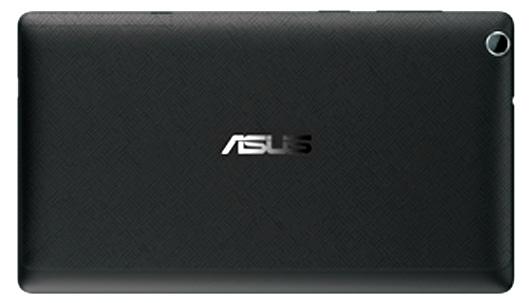 Asus ZenPad 7 � ZenPad 8