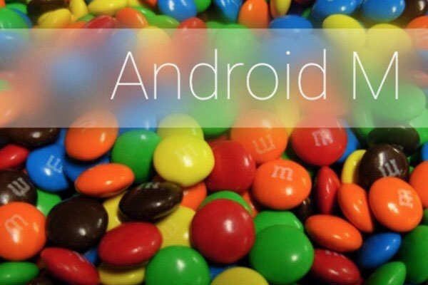 ����� �� Android M ��������� � �������