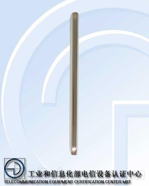 � ������������ ��������� Huawei Honor SCL-AL00 ����� ������� ��������� ���� �������� SIM � ����� 4G LTE