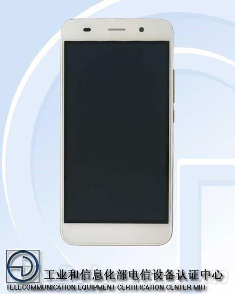 К достоинствам смартфона Huawei Honor SCL-AL00 можно отнести поддержку двух карточек SIM и сетей 4G LTE