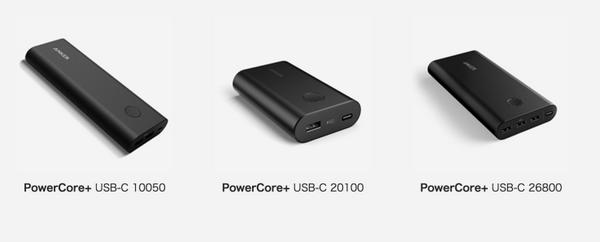 Anker USB Type-C