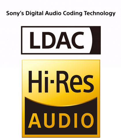Успех CD уже не повторить, но Sony пригодятся любые источники дохода