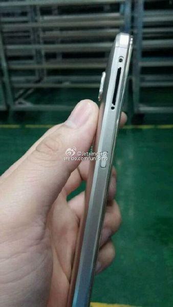 Huawei Honor 7 и Honor 7 Plus