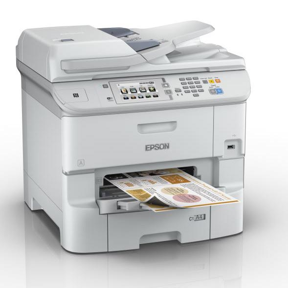 Р Р Р С Р Р Р Р С РёР С Р С Epson WorkForce Pro WF-6090DW Рё Р Р Р Epson WorkForce Pro WF-6590DWF С Р С С С РёС Р Р С