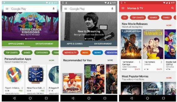 Гугл Плей На Андроид