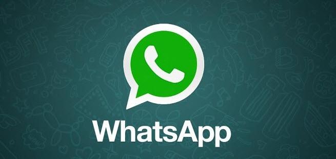 WhatsApp получил 30 млн пользователей в России и поддержку «Билайн»