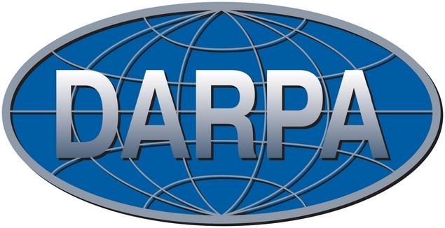 в DARPA делают акцент на том, что речь идет не о техническом исчезновении дронов с радаров