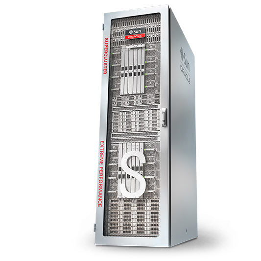 ����������� 32-������� �������������� Oracle SPARC M7