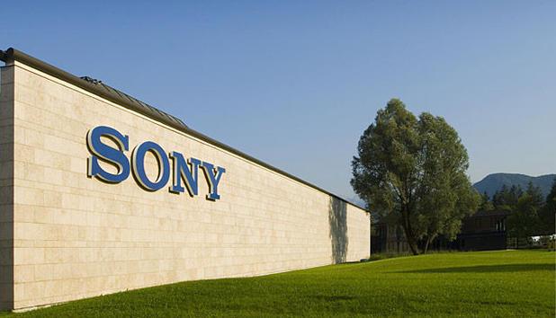 Sony откроет ещё один завод по выпуску смартфонов