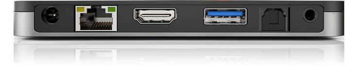 Телевизионные приставки LeTV Box и Box Pro оцениваются в 50 и 90 долларов