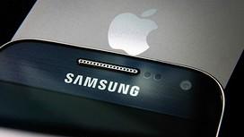 У Samsung остается возможность обратиться в Верховный суд
