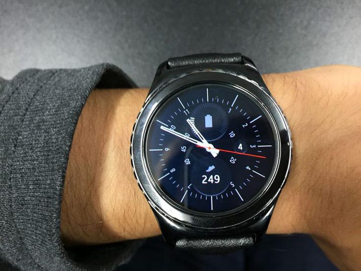 Рассказываем как выбрать хорошие умные часы.