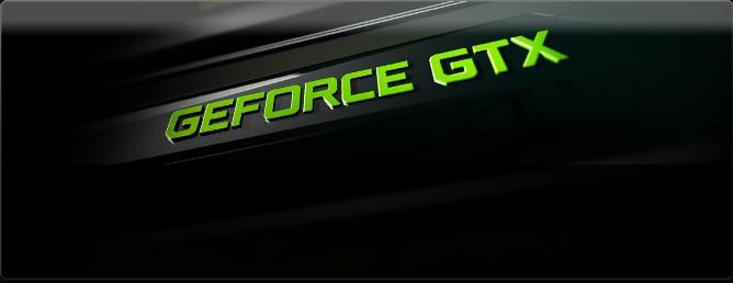 ���������� GeForce GTX 1060 (Ti) ����� �������� ������� ���� ������