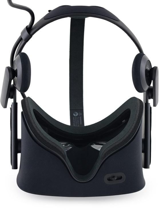 Эксперты iFixit оценили ремонтопригодность гарнитуры виртуальной реальности Oculus Rift CV1