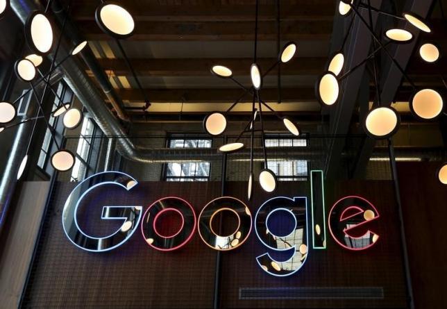 ��� ������ ���� �� Google �� ������� ������������ ������� ���������