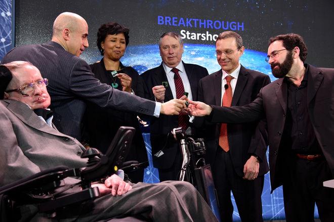 hawking-group-breakthrough-starshot.jpg