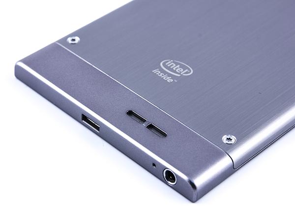 Intel ������ �� ������������ ��������� ��� ����������