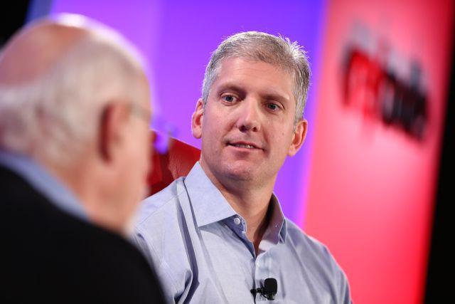 Google создаёт новое аппаратное подразделение, которое возглавит прошлый президент Motorola Рик Остерлох