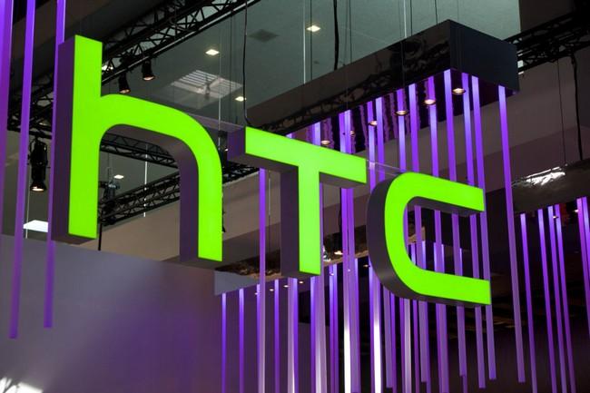 Рендер, дата анонса HTC Desire 10 Pro, детали Desire 10 Lifestyle