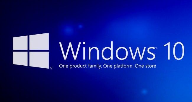 Дыру 20-летней давности незакрыли даже в новой версии Windows 10