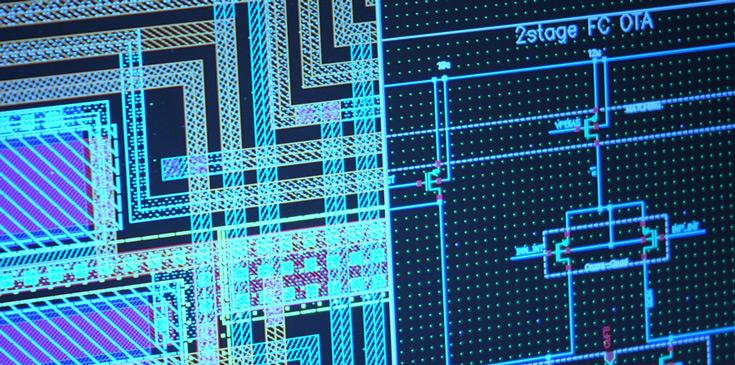 Аналитики TrendForce назвали бесфабричного разработчика микросхем, получившего в 2016 году наибольший доход