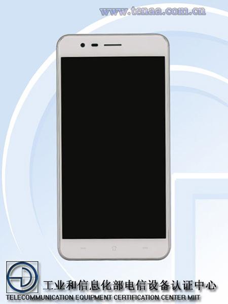 Смартфон Asus Z01HDA Zenfone 3 Zoom
