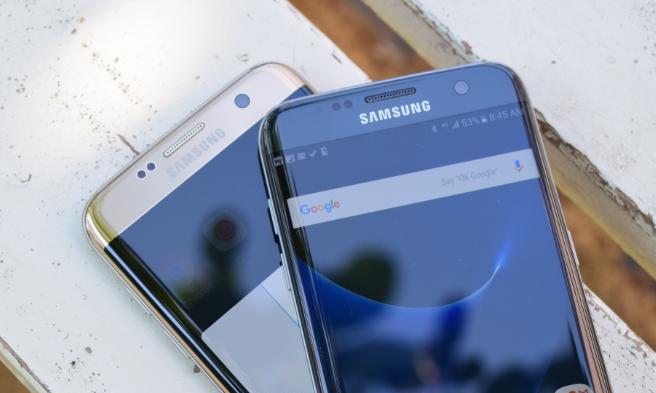 Очередные слухи указывают на то, что в смартфоне Samsung Galaxy S8 не будет привычного разъёма для наушников