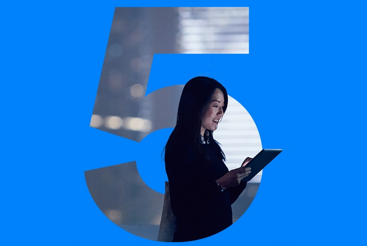 Смартфон Samsung Galaxy S8 может оказаться первым аппаратом, поддерживающим Bluetooth 5