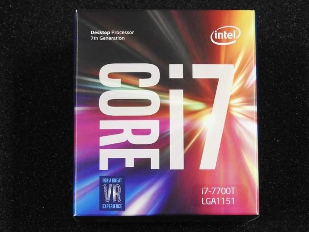 Процессор Intel Core i3-7350K нельзя будет купить в первые недели после анонса настольных CPU Kaby Lake