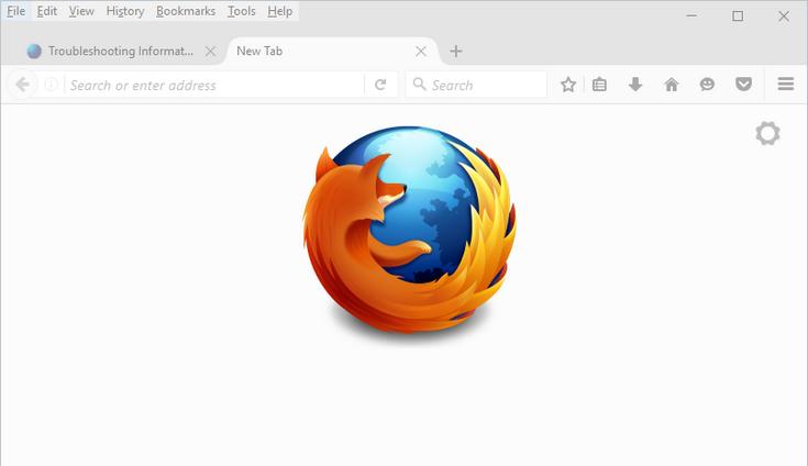 Mozilla вскоре прекратит поддержку ОС Windows XP и Windows Vista для браузера Firefox