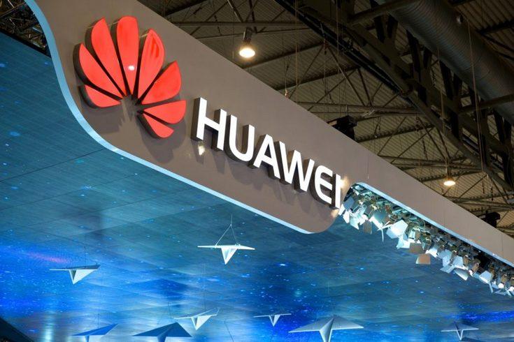 Huawei приобрела израильскую компанию Toga Networks