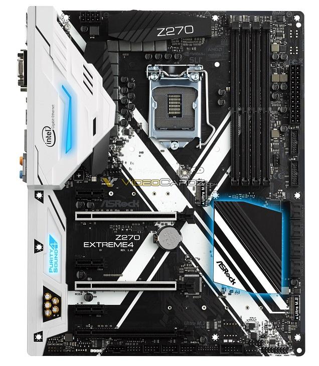 PCI EXPRESS HDMI DVI ETHERNET СИСТЕМА ПИТАНИЯ REALTEK GIGABIT EXTREME ПОРТОВ ПЛАНКУ МОДУЛИ ДАННЫХ ASROCK