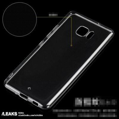 Смартфон HTC Ocean Note может быть оснащен стилусом