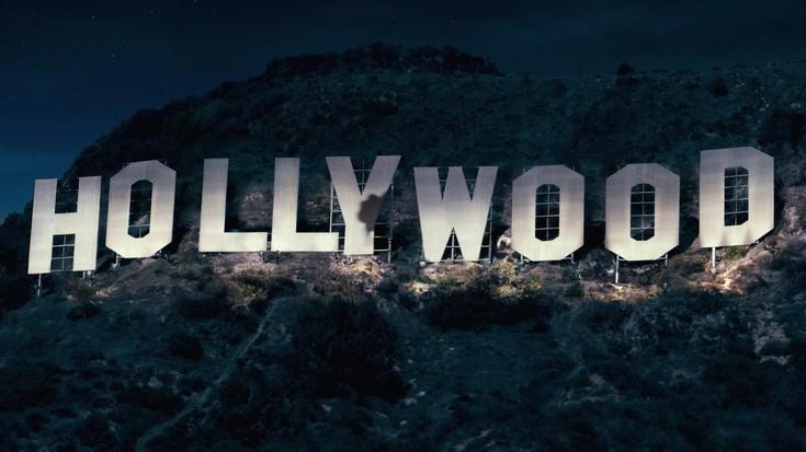 В следующем году Apple может приобрести какую-нибудь голливудскую киностудию