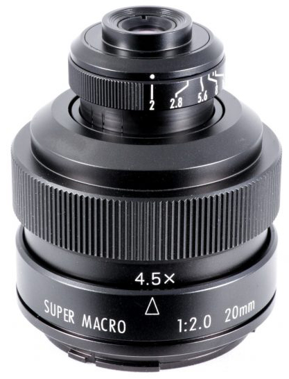 Объектив выпускается в вариантах с креплениями Canon EF, Nikon F, Sony FE, Sony Alpha, Pentax K, Sony E, Micro Four Thirds и Fuji X
