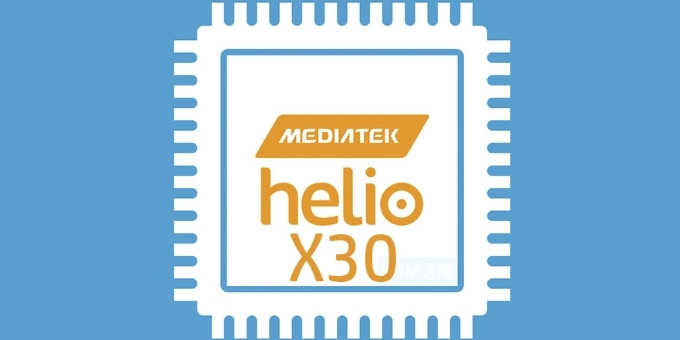По слухам, Huawei, Oppo и Vivo отказались от использования SoC Helio X30