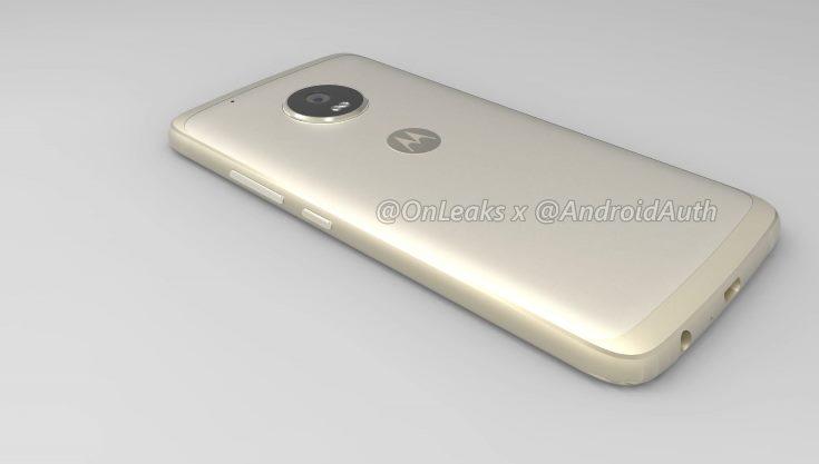 Смартфон Moto X нового поколения сохранит аудиоразъём 3,5 мм