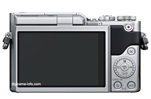 Анонс камеры Panasonic Lumix DMC-GF9 системы Micro Four Thirds ожидается в январе