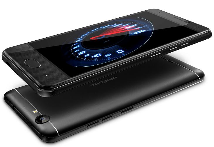 Смартфоны с металлическим корпусом на алиэкспресс