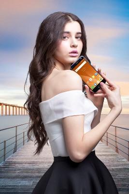 В основе смартфона ZTE Blade V8 будет лежать SoC Snapdragon 435
