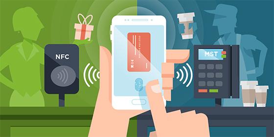 В первой половине 2017 года платёжный сервис Samsung Pay заработает в Индии