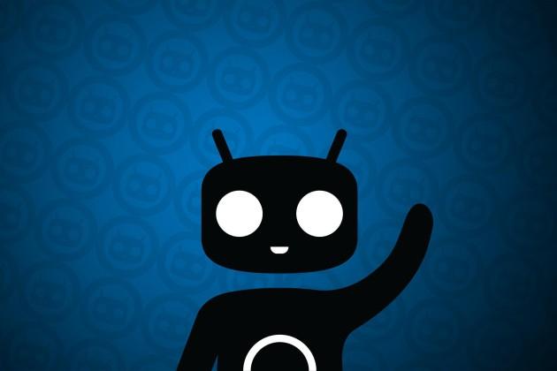 Проект CyanogenMod продолжится как Lineage OS