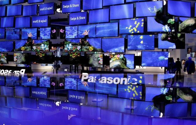 Panasonic может приобрести австрийского производителя фар для авто ZKW за $1 млрд