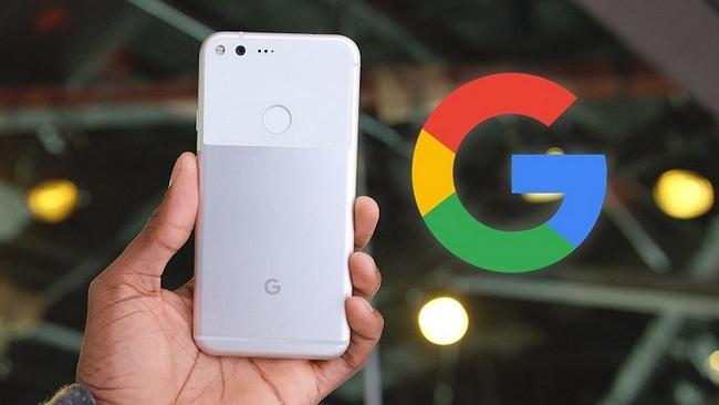 Пользователи Google Pixel сообщают о случайных зависаниях смартфонов