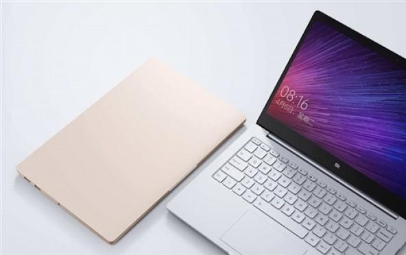 Ноутбук Xiaomi Mi Notebook Pro может получить дисплей 4K, процессор Intel Core i7-6700HQ и 16 ГБ ОЗУ