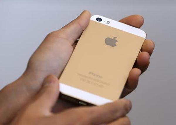 Одного из бывших руководителей Foxconn обвинили в краже смартфонов Apple iPhone на сумму более 1,5 млн долларов