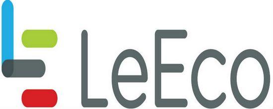 LeEco продала 20 млн смартфонов в 2016 году