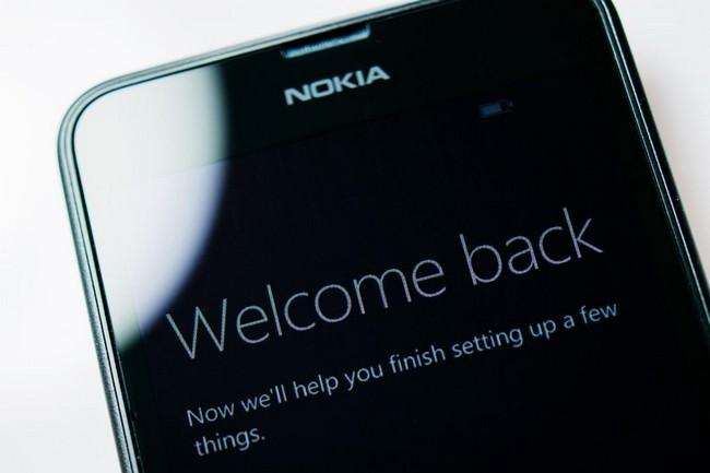 HMD, наконец, стала новым домом для смартфонов и планшетов Nokia