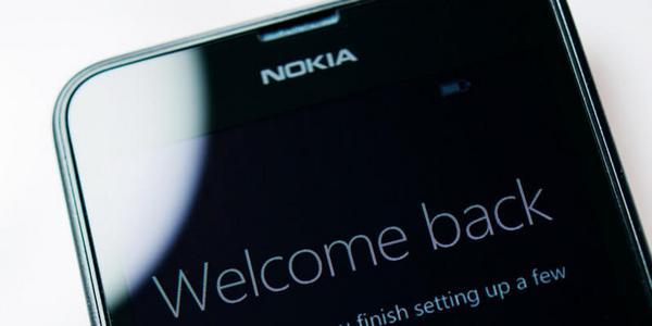 Во втором и третьем кварталах 2017 года HMD Global может выпустить четыре смартфона Nokia