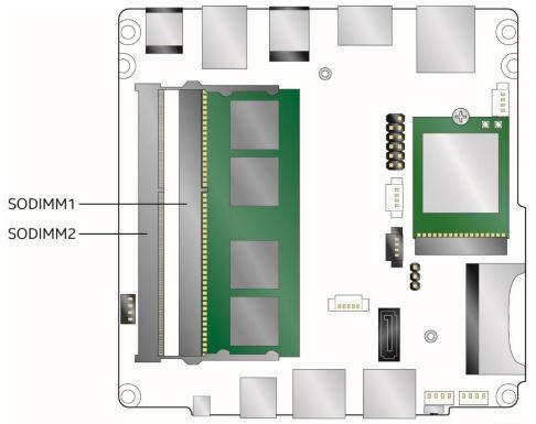 Intel раскрыла подробности о мини-ПК NUC NUC6CAY на базе процессора Celeron J3455 (Apollo Lake)